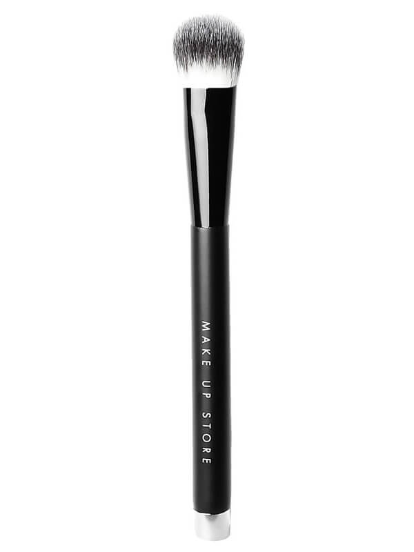 Make Up Store Brush - Contouring 405