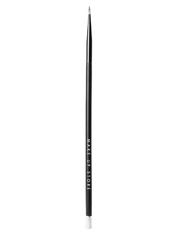 Make Up Store Brush - Eyeliner Small 700