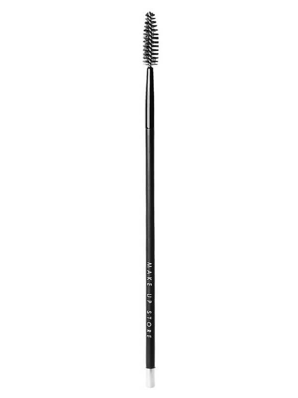 Make Up Store Brush - Mascara 800