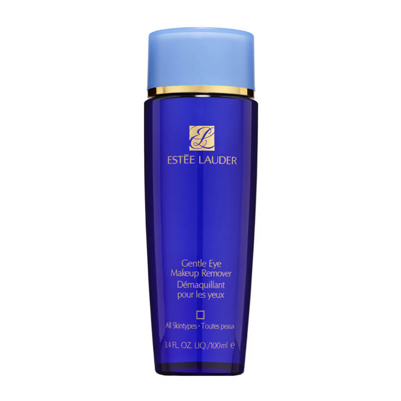 Estee Lauder Gentle Eye Makeup Remover Liquid (100ml)