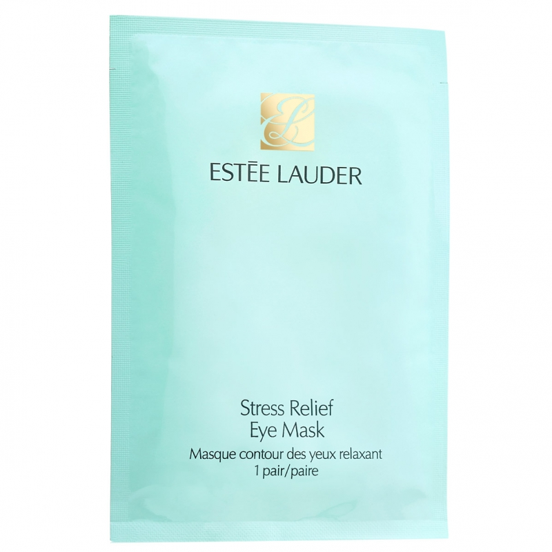 Estee Lauder Stress Relief Eye Mask (11ml)