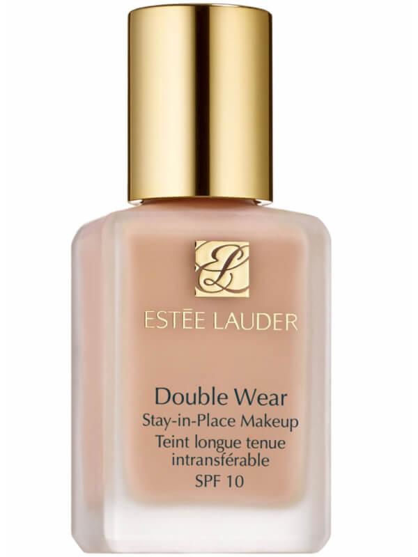 Estee Lauder Double Wear Stay-In-Place Makeup i gruppen Makeup / Ansikt / Foundation1 hos Bangerhead.no (B011281r)