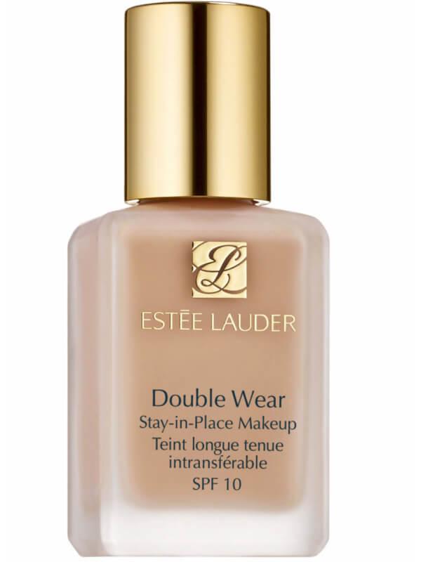 Estee Lauder Double Wear Stay-In-Place Makeup i gruppen Makeup / Ansikte / Foundation hos Bangerhead (B011281r)