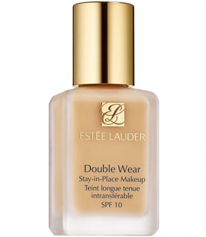 Estée Lauder Double Wear Stay-In-Place Makeup i gruppen Makeup / Ansikt / Foundation1 hos Bangerhead.no (B011281r)