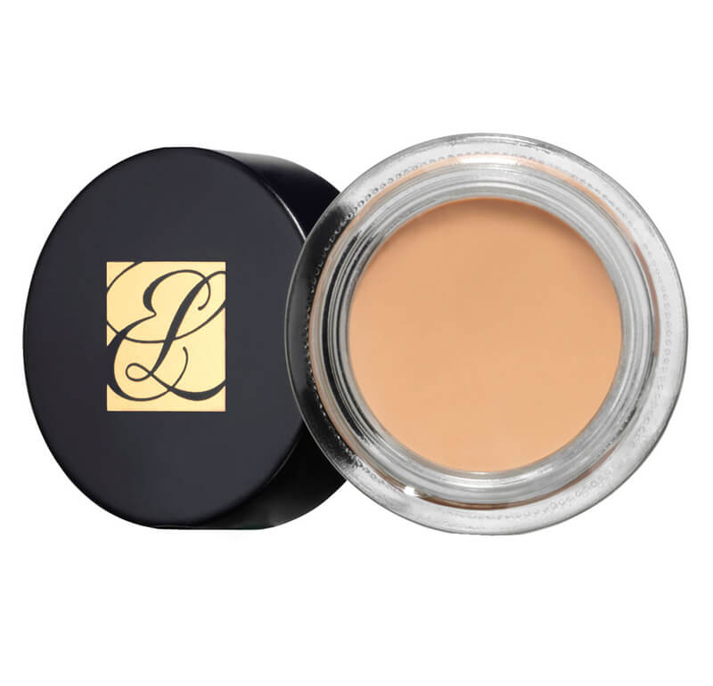 Estee Lauder Double Wear Eye Shadow Base (7 g)