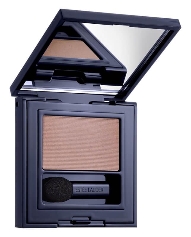 Estée Lauder Pure Color Envy Defining EyeShadow i gruppen Makeup / Øyne / Øyenskygge hos Bangerhead.no (B011321r)