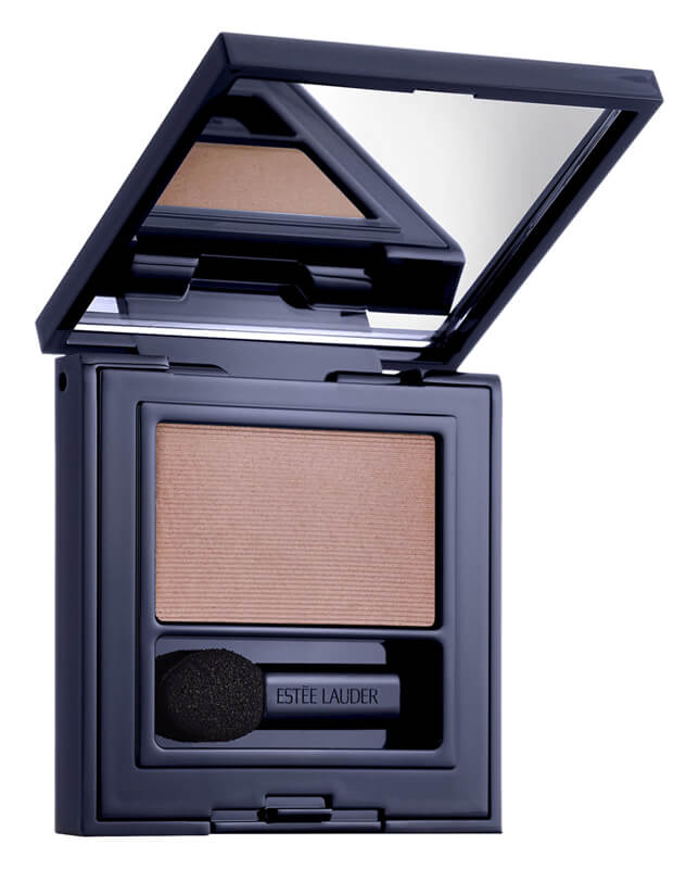 Estée Lauder Pure Color Envy Defining EyeShadow i gruppen Makeup / Ögon / Ögonskugga hos Bangerhead (B011321r)