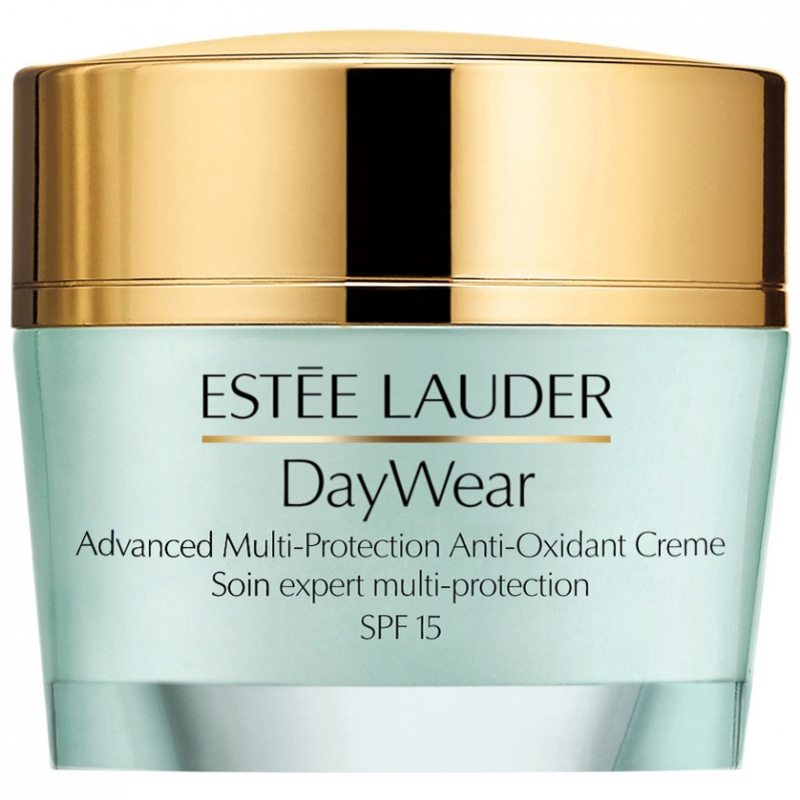 Estee Lauder DayWear Anti-Oxidant Creme SPF 15 N/C (30ml)