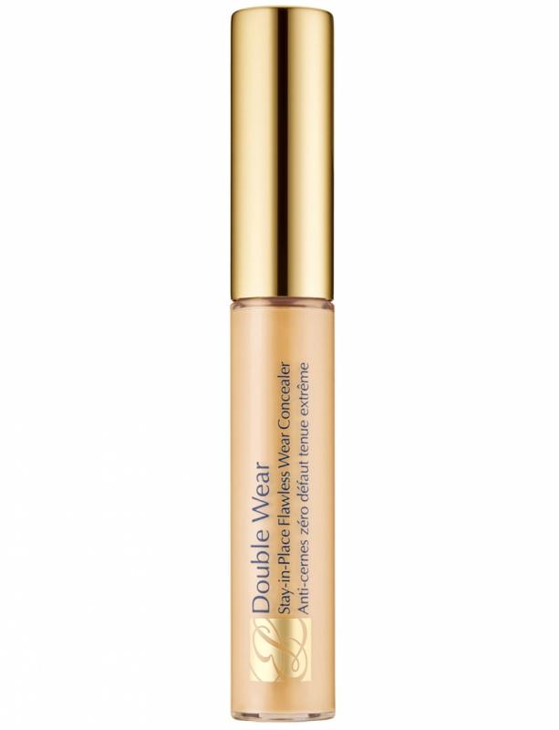 Estee Lauder Double Wear Stay-In-Place Concealer i gruppen Makeup / Ansikte / Concealer hos Bangerhead (B011391r)