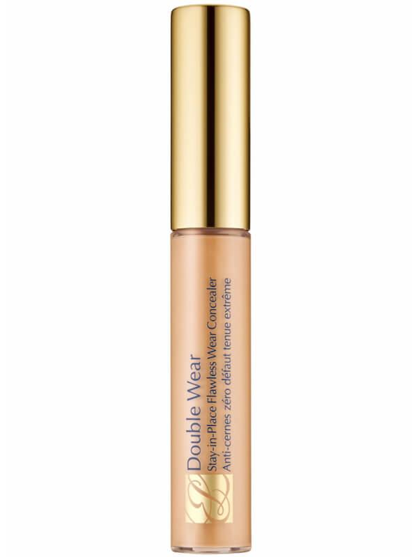 Estee Lauder Double Wear Stay-In-Place Concealer i gruppen Makeup / Ansikt / Concealer hos Bangerhead.no (B011391r)