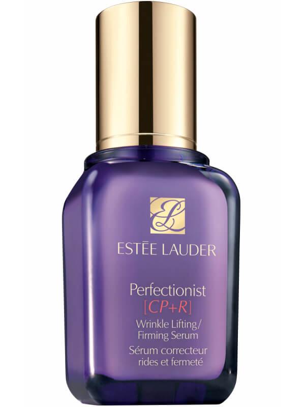Estée Lauder Perfectionist Wrinkle/Lifting Firming Serum i gruppen Hudpleie / Ansiktsserum & olje / Ansiktsserum hos Bangerhead.no (B011430r)