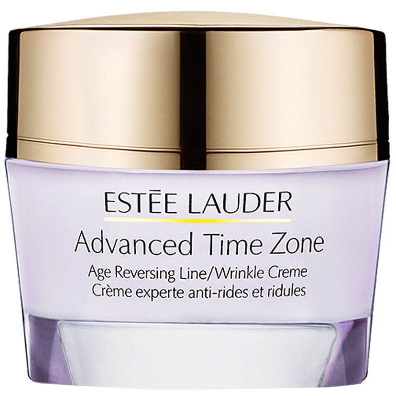Estee Lauder Advanced Time Zone Day Creme SPF 15 Normal/Combinated (50ml)