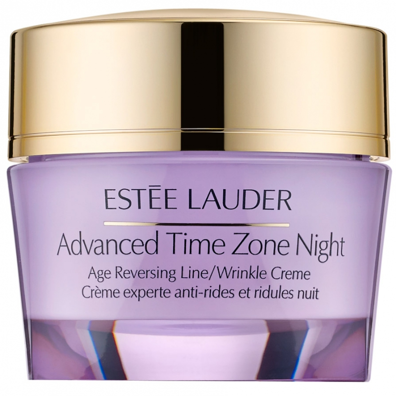 Estee Lauder Advanced Time Zone Night Creme (50ml)