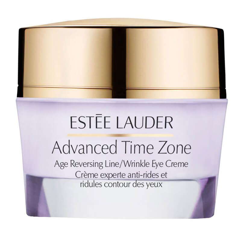 Estée Lauder Advanced Time Zone Eye Creme (15ml) ryhmässä Ihonhoito / Silmät / Silmänympärysvoiteet at Bangerhead.fi (B011436)