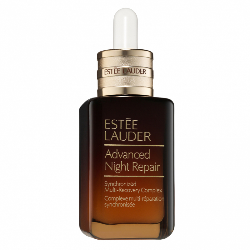Estee Lauder Advanced Night Repair Recovery Complex II i gruppen Hudvård / Masker & treatments / Ansiktsserum hos Bangerhead (B011454r)