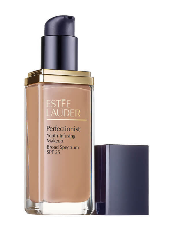 Estee Lauder Perfectionist Youth Infusing Makeup i gruppen Makeup / Ansikt / Foundation1 hos Bangerhead.no (B011460r)