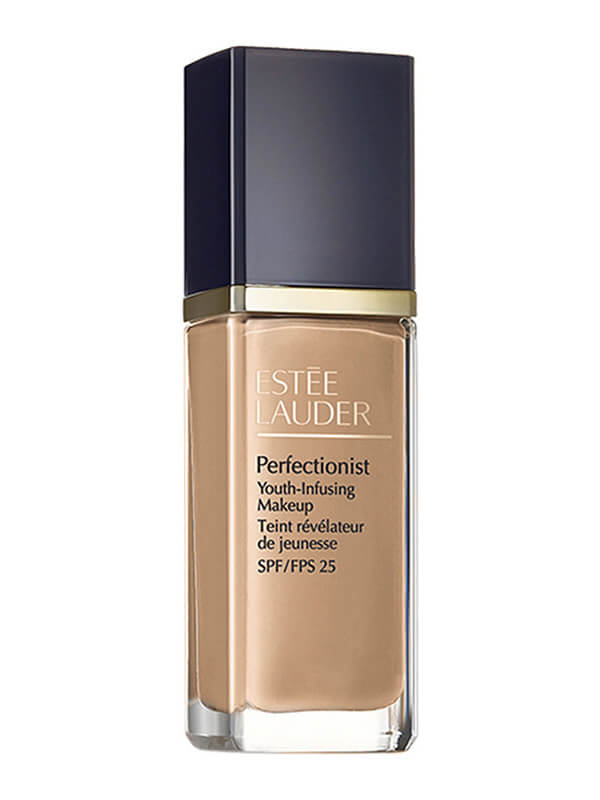 Estée Lauder Perfectionist Youth Infusing Makeup i gruppen Makeup / Ansikt / Foundation1 hos Bangerhead.no (B011460r)
