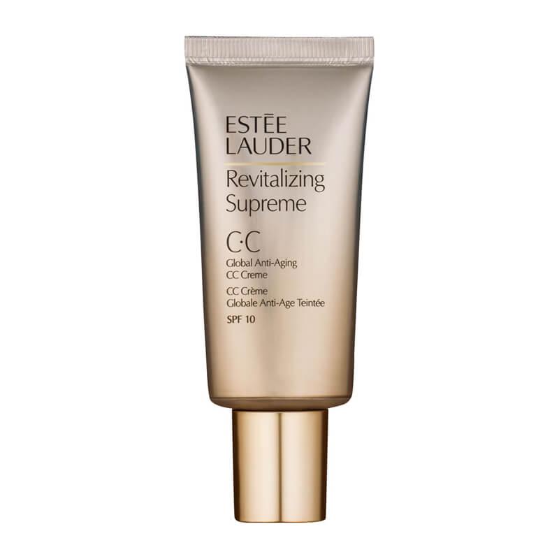 Estee Lauder Revitalizing Supreme Anti-Aging CC Creme SPF10 (30ml)