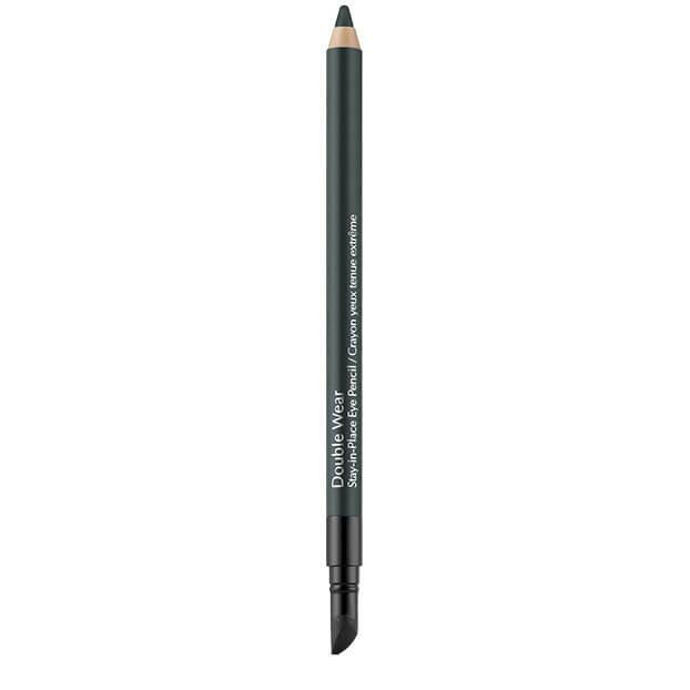Estee Lauder Stay-in-Place Eye Pencil i gruppen Makeup / Ögon / Eyeliner hos Bangerhead (B011478r)