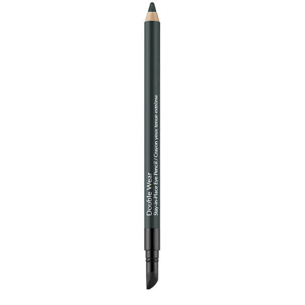Estée Lauder Stay-in-Place Eye Pencil i gruppen Makeup / Øyne / Eyeliner hos Bangerhead.no (B011478r)