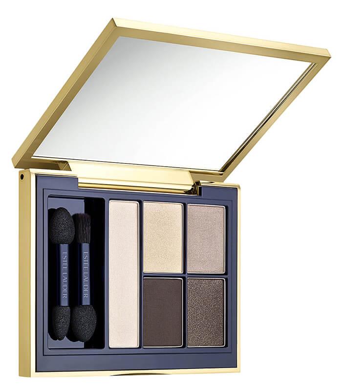 Estee Lauder Pure Color Envy EyeShadow Palette i gruppen Makeup / Øyne / Øyenskygge hos Bangerhead.no (B011490r)