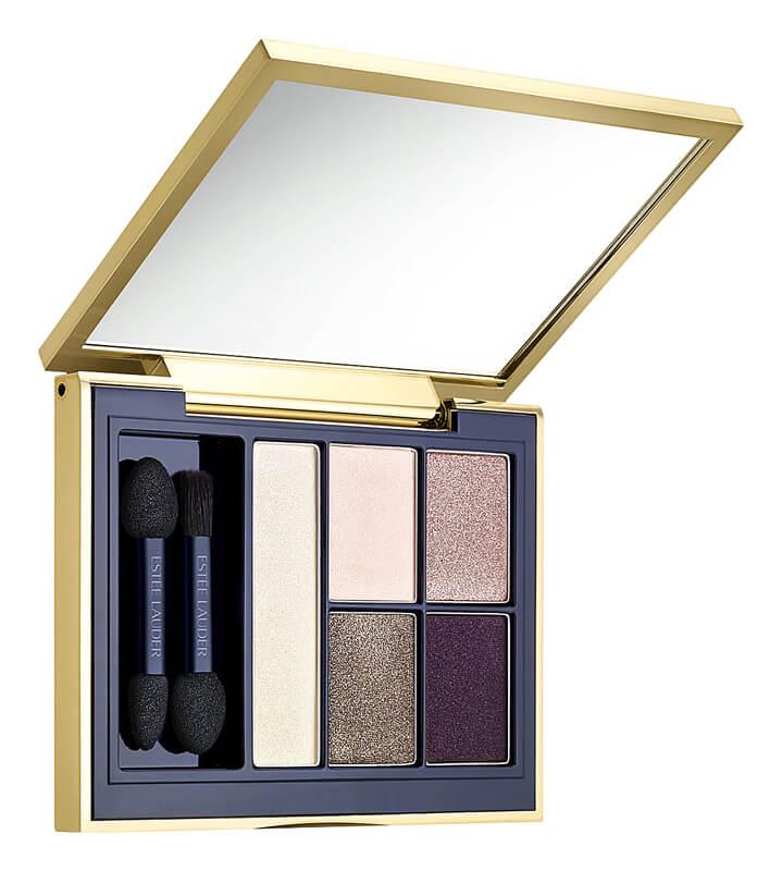 Estée Lauder Pure Color Envy EyeShadow Palette i gruppen Makeup / Ögon / Ögonskugga hos Bangerhead (B011490r)