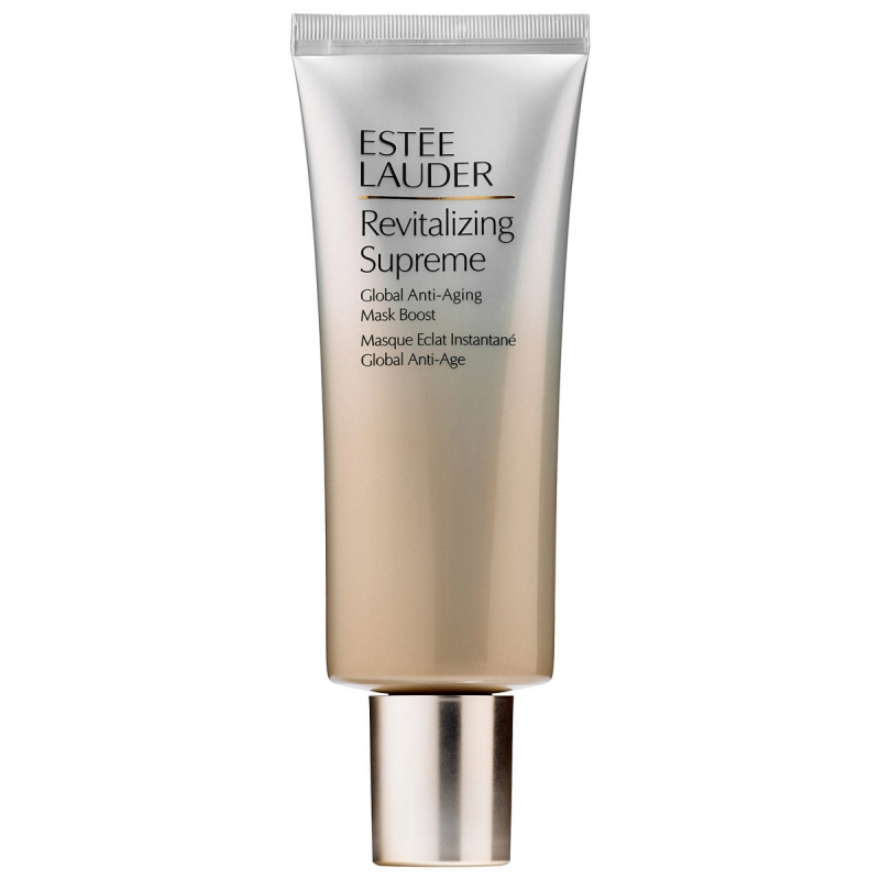 Estee Lauder Revitalizing Supreme Global Anti-Age Mask Boost