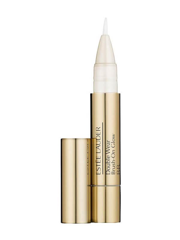 Estee Lauder Glow BB Highlighter i gruppen Makeup / Ansikte / BB och CC cremer hos Bangerhead (B011509r)