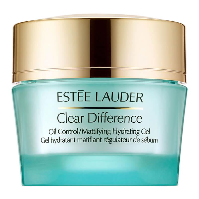 Estée Lauder Clear Difference Hydrating Gel (50ml) i gruppen Hudvård / Ansiktsmask / Gelmask hos Bangerhead (B011513)