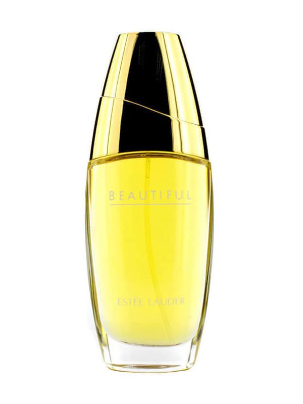 Estée Lauder Beautiful Eau de Parfum Spray ryhmässä Tietoja Estée Lauderista at Bangerhead.fi (B011529r)