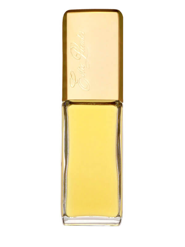 Estee Lauder Private Collection Eau de Parfum Spray (50ml) i gruppen Parfym / Dam / Eau de Parfum för henne hos Bangerhead (B011536)