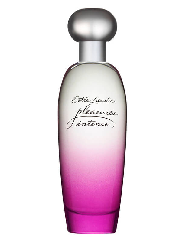 Estée Lauder Pleasures Intense EdP i gruppen Duft / For kvinner / Pleasures hos Bangerhead.no (B011549r)