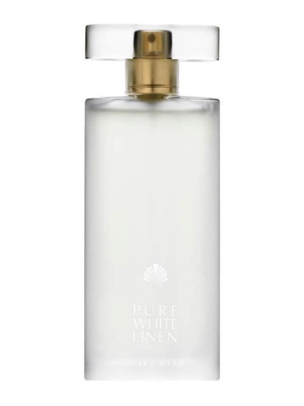 Estée Lauder Pure White Linen ryhmässä Tuoksut / Naisille / White Linen at Bangerhead.fi (B011553r)