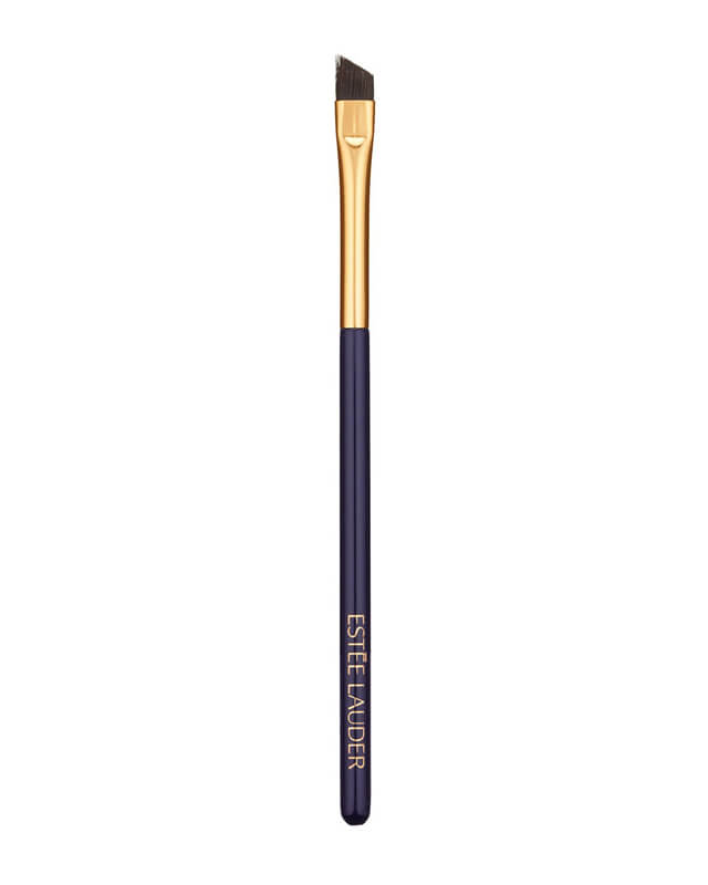Estée Lauder Eye Line Brow Brush 20  i gruppen Skönhetstips / 3 Minute Beauty / Perfect Brows hos Bangerhead (B011556)