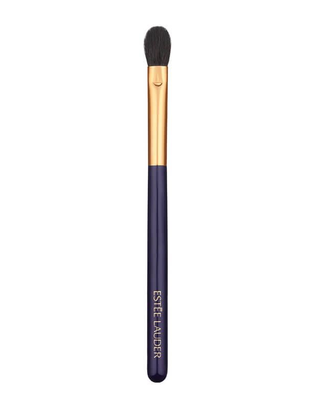 Estée Lauder Blending Shadow Brush 25  i gruppen Børster og tilbehør / Makeup børster hos Bangerhead.no (B011560)