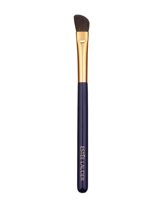 Estée Lauder Contour Shadow Brush 30  i gruppen Børster og tilbehør / Makeup børster hos Bangerhead.no (B011561)