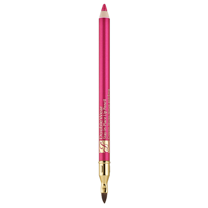 Estee Lauder Stay-In-Place Lip Pencil i gruppen Makeup / Läppar / Läppenna hos Bangerhead (B011570r)