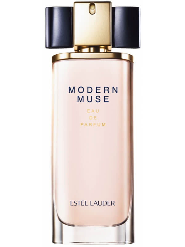 Estee Lauder Modern Muse EdP i gruppen Doft / För kvinnor / Modern Muse hos Bangerhead (B011658r)