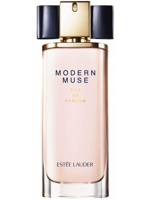 Estée Lauder Modern Muse EdP i gruppen Doft / För kvinnor / Modern Muse hos Bangerhead (B011658r)