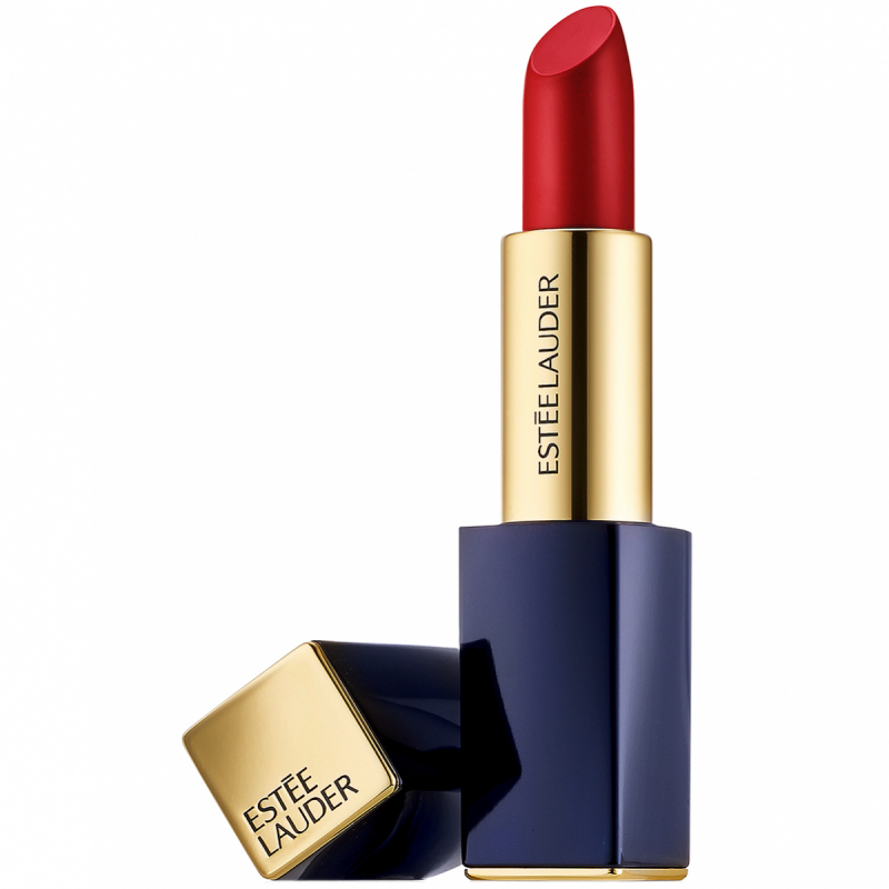 Estee Lauder Pure Color Envy Sculpting Lipstick i gruppen Makeup / Läppar / Läppstift hos Bangerhead (B011670r)