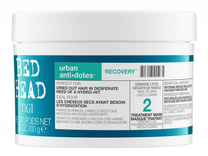 Tigi Recovery Treatment Mask (200 G)