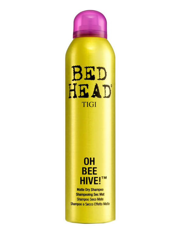 Tigi Oh Bee Hive Dry Shampoo (238Ml)