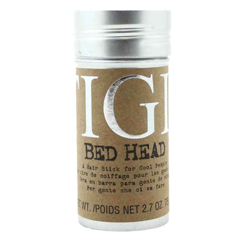 Tigi Wax Stick (75 G) i gruppen Hårpleie / Styling / Hårvoks & stylingpaste hos Bangerhead.no (B011875)
