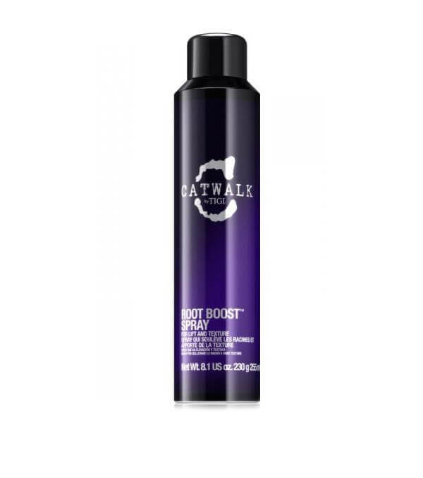 Tigi Root Boost Spray (250Ml)