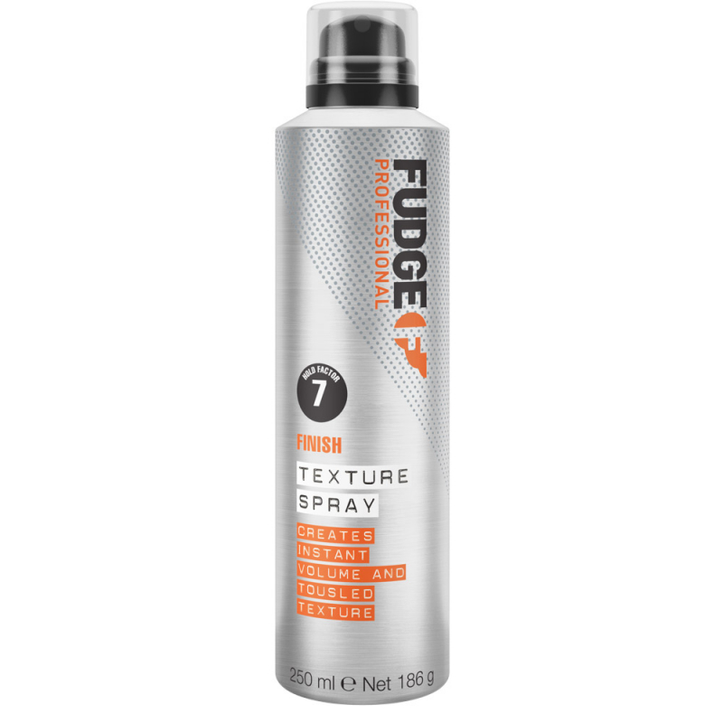 Fudge Think Big Texture Spray 2(250ml)