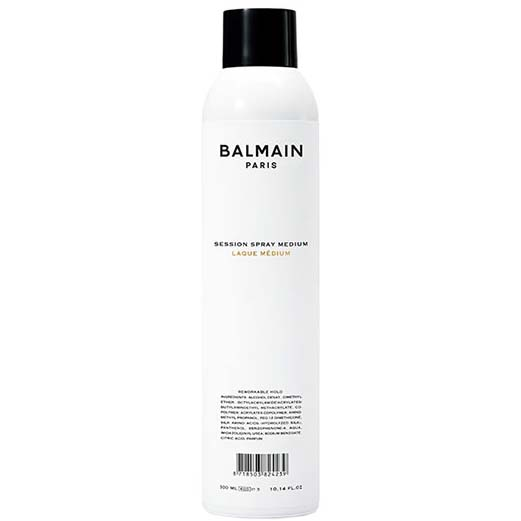 Balmain Session Spray Medium (300ml)
