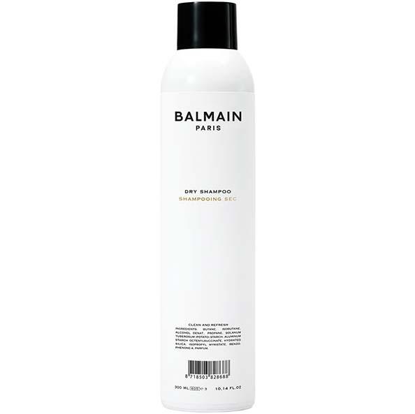 Balmain Dry Shampoo ryhmässä Hiustenhoito / Shampoot / Kuivashampoot at Bangerhead.fi (B012059r)
