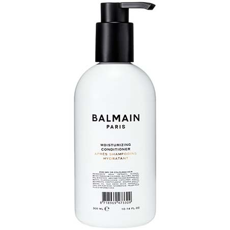Balmain Moisturizing Conditioner (250ml)