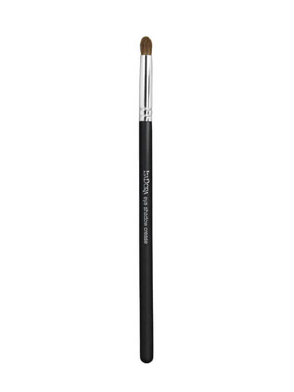 IsaDora Eyeshadow Crease Brush