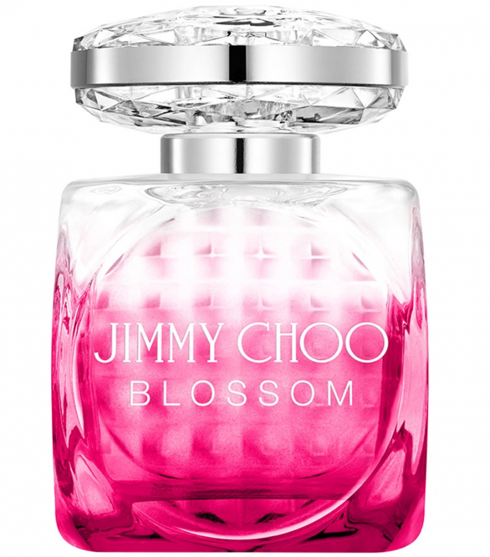 Jimmy Choo Blossom EdP i gruppen Parfym / Dam / Eau de Parfum för henne hos Bangerhead (B012196r)